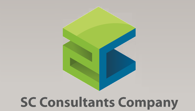 Hosting By SC Consultants Company
